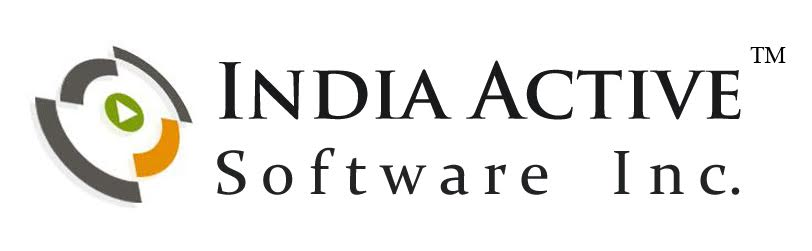 India Active Group