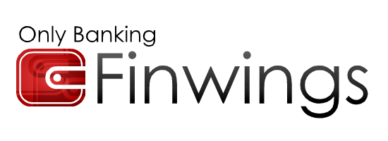 Finwings software is a core banking software which is developed by India Active Software Inc.